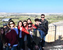 9 Abril St Anton Gardens, Mdina y Dingli Malta (39)
