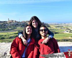9 Abril St Anton Gardens, Mdina y Dingli Malta (40)