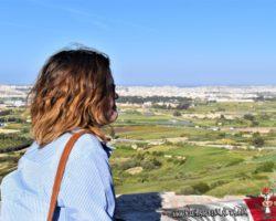 9 Abril St Anton Gardens, Mdina y Dingli Malta (41)