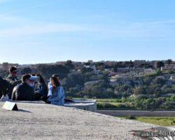 9 Abril St Anton Gardens, Mdina y Dingli Malta (43)
