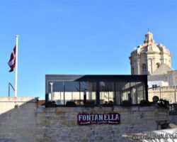 9 Abril St Anton Gardens, Mdina y Dingli Malta (44)