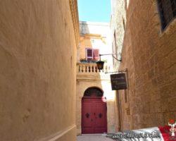 9 Abril St Anton Gardens, Mdina y Dingli Malta (45)