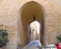 9 Abril St Anton Gardens, Mdina y Dingli Malta (46)