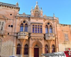 9 Abril St Anton Gardens, Mdina y Dingli Malta (48)