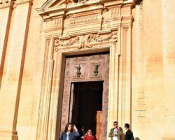 9 Abril St Anton Gardens, Mdina y Dingli Malta (50)