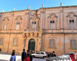 9 Abril St Anton Gardens, Mdina y Dingli Malta (51)