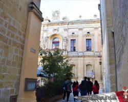9 Abril St Anton Gardens, Mdina y Dingli Malta (52)
