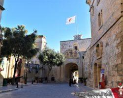9 Abril St Anton Gardens, Mdina y Dingli Malta (53)