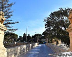 9 Abril St Anton Gardens, Mdina y Dingli Malta (56)