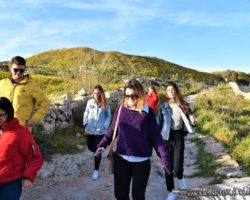 9 Abril St Anton Gardens, Mdina y Dingli Malta (57)