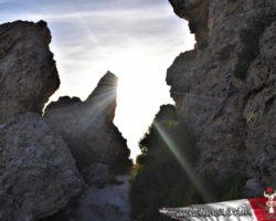 9 Abril St Anton Gardens, Mdina y Dingli Malta (58)