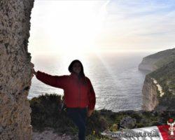 9 Abril St Anton Gardens, Mdina y Dingli Malta (62)