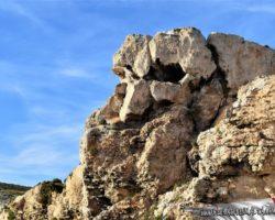 9 Abril St Anton Gardens, Mdina y Dingli Malta (68)
