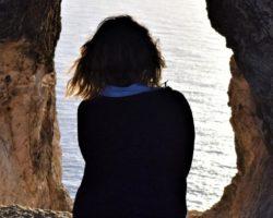 9 Abril St Anton Gardens, Mdina y Dingli Malta (71)
