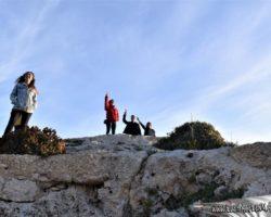9 Abril St Anton Gardens, Mdina y Dingli Malta (73)