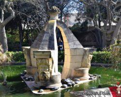 9 Abril St Anton Gardens, Mdina y Dingli Malta (8)