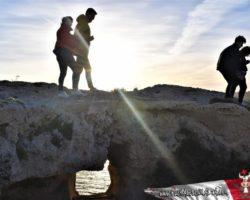 9 Abril St Anton Gardens, Mdina y Dingli Malta (80)