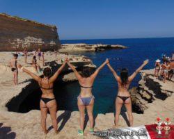 9 Junio Escapada por el Sur Malta (1)