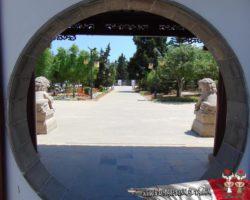 9 Junio Escapada por el Sur Malta (19)