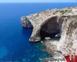 9 Junio Escapada por el Sur Malta (20)