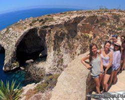 9 Junio Escapada por el Sur Malta (21)