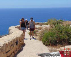 9 Junio Escapada por el Sur Malta (22)