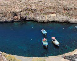 9 Junio Escapada por el Sur Malta (23)