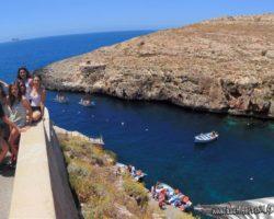 9 Junio Escapada por el Sur Malta (24)