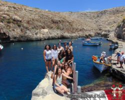 9 Junio Escapada por el Sur Malta (25)