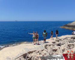 9 Junio Escapada por el Sur Malta (26)