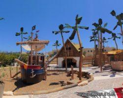 9 Junio Escapada por el Sur Malta (33)