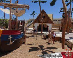 9 Junio Escapada por el Sur Malta (34)