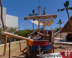 9 Junio Escapada por el Sur Malta (35)