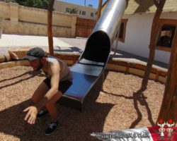 9 Junio Escapada por el Sur Malta (41)