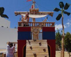 9 Junio Escapada por el Sur Malta (45)