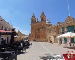 9 Junio Escapada por el Sur Malta (51)