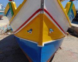 9 Junio Escapada por el Sur Malta (54)