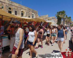 9 Junio Escapada por el Sur Malta (55)
