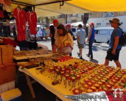 9 Junio Escapada por el Sur Malta (57)