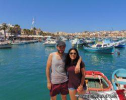9 Junio Escapada por el Sur Malta (58)