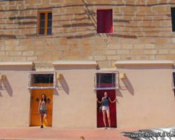 9 Junio Escapada por el Sur Malta (61)