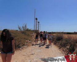 9 Junio Escapada por el Sur Malta (62)