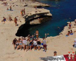 9 Junio Escapada por el Sur Malta (63)