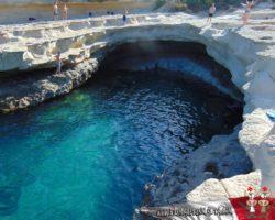 9 Junio Escapada por el Sur Malta (64)
