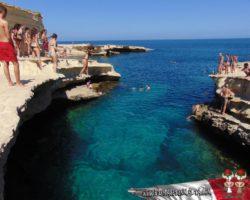 9 Junio Escapada por el Sur Malta (65)