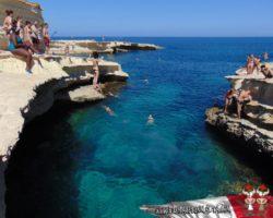 9 Junio Escapada por el Sur Malta (66)