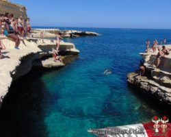 9 Junio Escapada por el Sur Malta (67)