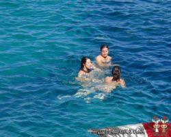 9 Junio Escapada por el Sur Malta (68)