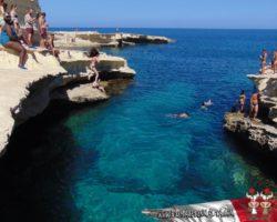 9 Junio Escapada por el Sur Malta (69)