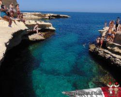 9 Junio Escapada por el Sur Malta (70)